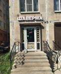 Готовый бизнес «шаверма», Санкт-Петербург