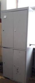 Шкаф для одежды, Санкт-Петербург