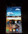 Смартфон SAMSUNG Galaxy S4 mini