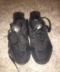 Кроссовки Nike huaraches, футзальная обувь в россии, Приозерск