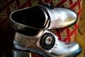 Туфли, обувь кларкс дисконт, Русско-Высоцкое