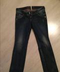 Спортивный костюм эмпорио армани еа7 женский, джинсы Guess как новые