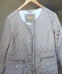 Одежда для полных дам бренда галла гросса, куртка noom, Санкт-Петербург