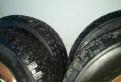 Toyota corolla 2013 колеса, продам колеса на волгу, Каменка