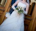 Свадебное платье + аксессуары, купить атласную пижаму зеленого цвета с черным кружевом