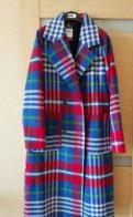 Джинсовое платье бандо купить, пальто Tommy Hilfiger