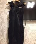 Платье Karen Millen, вязаные платья свободного покроя, Кириши