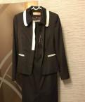 Женская одежда оптом infy, платье-костюм LO, Саперное