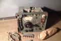Радиоприёмник Р-311 без корпуса