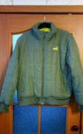 Костюмы для зимней рыбалки helios чарыш экстрим, куртка мужская, Лодейное Поле
