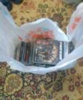 Много дисков с играми, Кировск