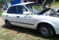 Suzuki Cultus Wagon, 1998, тойота 4раннер бу купить