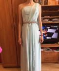 Магазин женской одежды феникс, выпускное платье, Красное Село