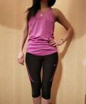 Красное платье и золотые туфли, спортивный костюм NikeRunning, Сосновый Бор