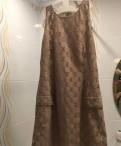 Платье motivi, зимняя куртка на меху, Романовка