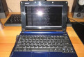 Acer aspire one ZG5 на запчасти