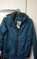 Мужская одежда в стиле пин, продам новую куртку Outventure