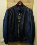 Новая курткабомбер, второе рококо мужской костюм