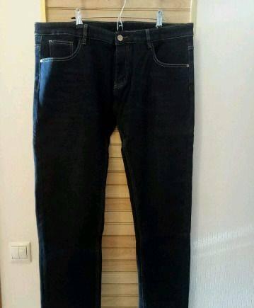 Купить спортивный костюм мужской montana, новые утепленные джинсы