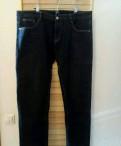 Купить спортивный костюм мужской montana, новые утепленные джинсы, Токсово