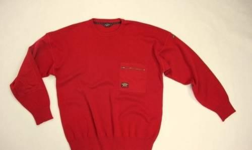 Мужские куртки из буйволиной кожи, свитер paul shark
