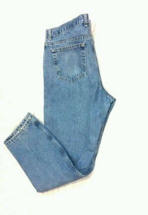 Мужские костюмы в стиле casual, джинсы Arizona