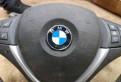 Руль с переключателями BMW X5 E70, кнопки на приборной панели ваз 2110, Дубровка