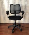 Кресло для менеджера