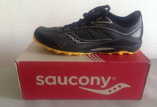 Купить зимние ботинки ailaifa, кроссовки Saucony