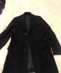 Куртки мужские демисезонные купить, пальто Kalvin Klein jeans, Глебычево