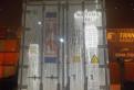 Рефконтейнер 2000-2007 год trlu 1711248