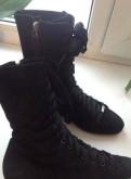 Черные женские кеды converse - 01w, nando Muzi ботинки, Санкт-Петербург