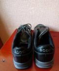 Мужская обувь dockers, кроссовки мужские новые, эко кожа, Санкт-Петербург