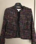 Костюм пиджак и юбка H&M, платье эльзы и анны