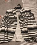 Пиджак Gerry Weber, одежда для кормящих мам фэст, Рощино