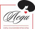 Администратор салона красоты, Санкт-Петербург