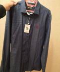 Марки одежды кэжуал, рубашка US polo