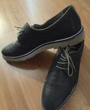 Туфли полуботинки кожа, футзалки адидас f50 купить