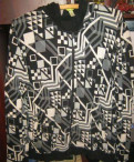Футболка polo ralph lauren цена, adidas кофта куртка балахон и плавки