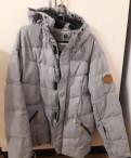 Майки с надписями интернет магазин, теплая (зимняя) куртка