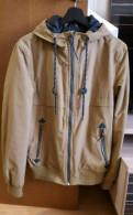 Куртка oodgi, костюмы на новый год тигра