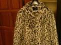 Детское пальто Zara, Новая Ладога