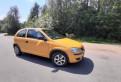 Opel Corsa, 2005, купить вольво пента бу