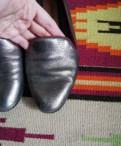 Обувь Max and Co (MaxMara), купить женские итальянские ботинки