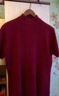 48-50, одежда для лета интернет магазин женской одежды