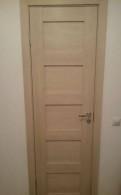 Двери, Горбунки
