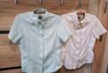 Короткие платья с пышной юбкой с цветочным принтом, рубашка женская columbia, Приозерск