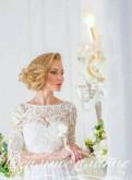Новое платье, платье для женщины 50 лет повседневное, Металлострой