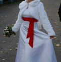 Свадебное платье, одежда белорусских производителей каталог