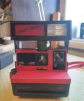 Polaroid Cool Cam 600